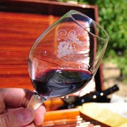 Cartellone dedicato all'enoturista promosso dall'Associazione Strada del Sagrantino. Il 18 ottobre in cantina Dionigi a Bevagna per apprezzare i vini aziendali