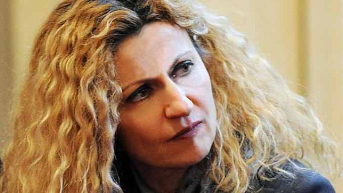 Gay, senatori Pd, da giunta Todi censura da totalitarismo