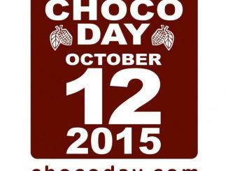 Il 12 ottobre è il Choco Day! La Giornata Nazionale del Cacao sostenibile