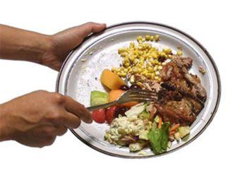 Carta Europa contro spreco alimentare, Comuni umbri uniti