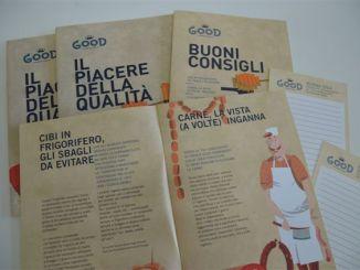 GooD, in Umbria una rete di eccellenza delle imprese