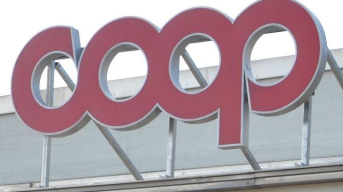 A Gualdo Tadino apre la nuova Coop, sabato 26 novembre!