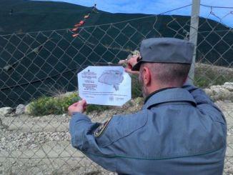 Rifiuti, autorizzato riavvio impianto compostaggio di Pietramelina