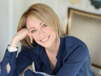 Giorgia Meloni a Perugia presenterà organigramma Umbria Fratelli d'Italia
