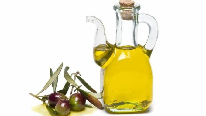 TAR Lazio Annulla il Riconoscimento del Ministero della DOP Olio Umbria