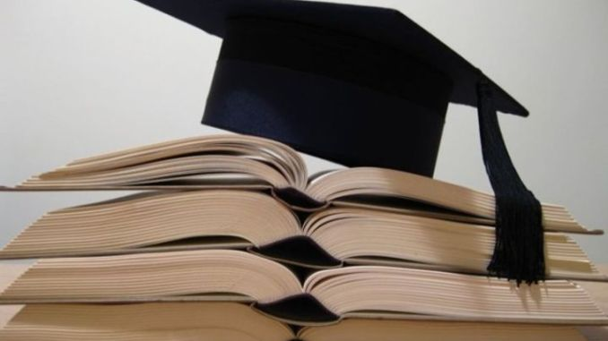 Università di Perugia, crescono le immatricolazioni