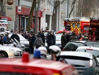 """Gatti, Pd Umbria: """"La paura che si è sprigionata con l'attentato di Parigi è entrata dentro"""""""