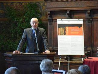 Bernardo Giorgio Mattarella, formazione per superare fase attuativa decreti legislativi