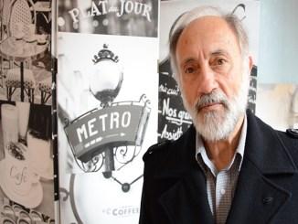 Lauro Antoniucci, uilt umbria, bravoteatro festival