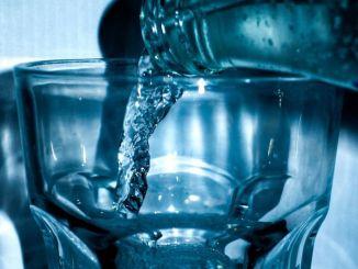Acqua, Vignaroli: «Aumento tariffe andrebbe ad aggravare situazione famiglie»