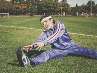 Il 6 aprile è la giornata mondiale dell'attività fisica