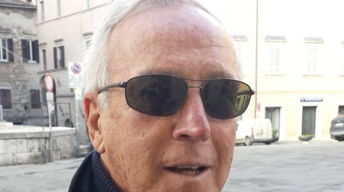Caso pensione Cartasegna, Corte dei Conti gli dà ragione