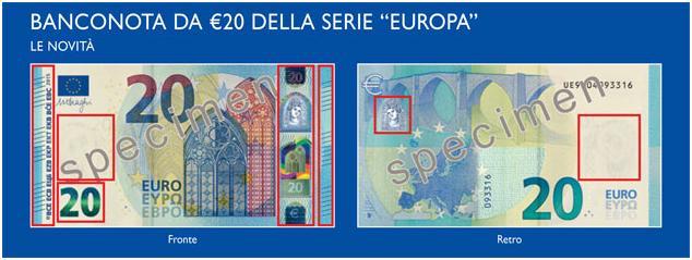 banconota-da-20