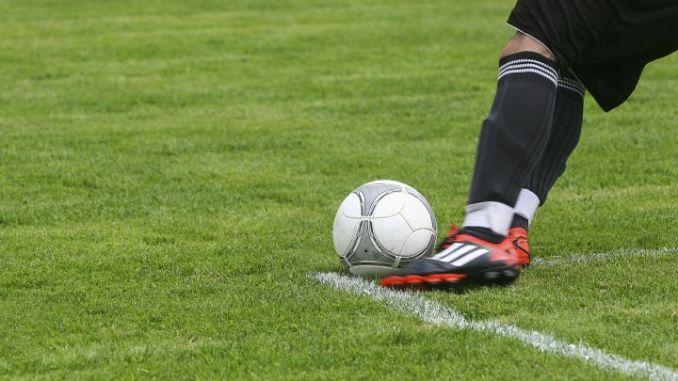 Calcio, Bari-Perugia, pareggio a reti inviolate al San Nicola