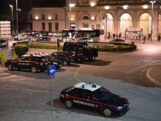 Telecamera a Fontivegge, si compra coi soldi gruppo Fratelli d'Italia