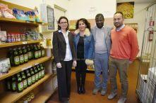 donazione-alimenti-caritas (3)