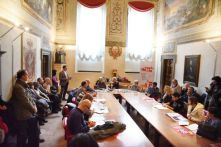 eventi-natale-perugia2015 (3)