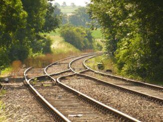 Appalti ferroviari: Filt Cgil Umbria, situazione insostenibile