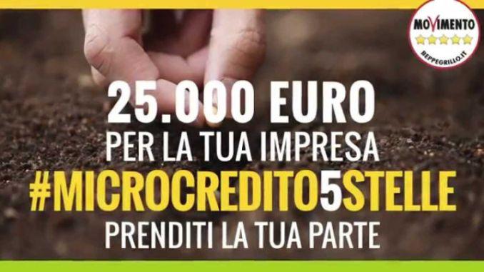 Soldi del Movimento 5 Stelle a tre aziende umbre, in Italia i pentastellati restituiscono oltre 14 milioni