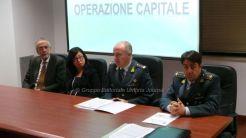 operazione-capitale (2)
