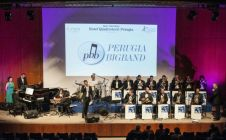 perugia-big-band-1024