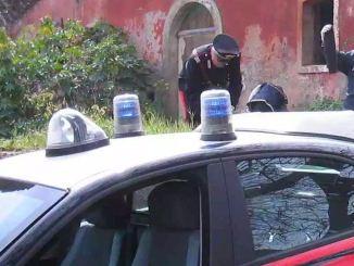 Morto sul lavoro a Camerata di Todi camion si sfrena e uccide proprietario