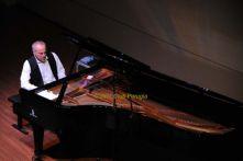 concerto-Danilo-Rea (12)