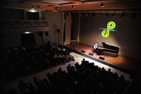 concerto-Danilo-Rea (18)