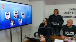 conferenza-assisi-arresto-banda-rapinatori (10)