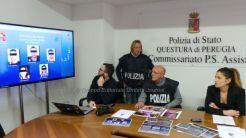conferenza-assisi-arresto-banda-rapinatori (5)