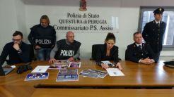 conferenza-assisi-arresto-banda-rapinatori (7)