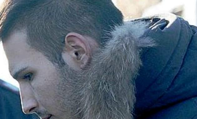 """Omicidio Cenciarini, il Gip: """"Ricoverare Bigotti in un ospedale psichiatrico"""""""