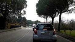 traffico-bloccato-perugia-bettolle (2)