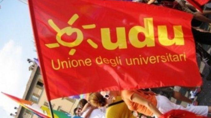 """Elezioni Università, vittoria Udu, Leonelli: """"Si sentiva bisogno messaggio forte su istruzione e diritti"""""""