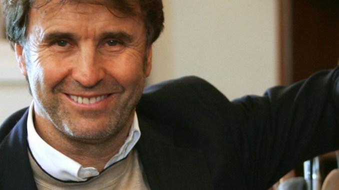 Brunello Cucinelli cresce, utile semestre sale a 23,9 milioni