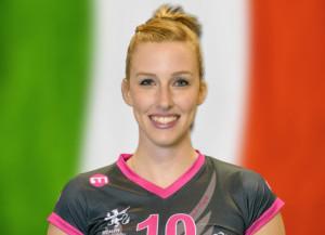 Valentina Barbolini