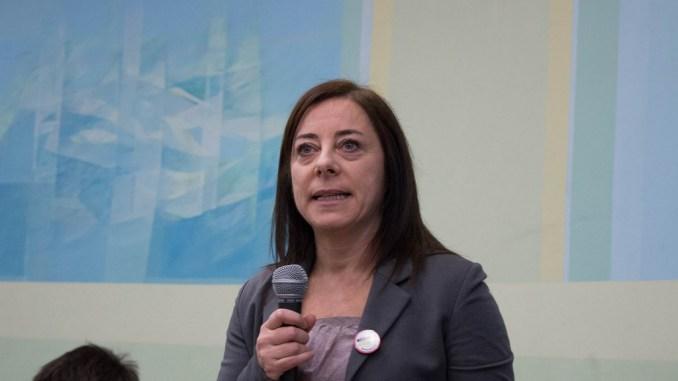Ex Carcere femminile di Via del Parione, M5S, basta rimpalli di responsabilità