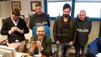 conferenza-arresto-bulgaro-droga-armi-ascensore (1)