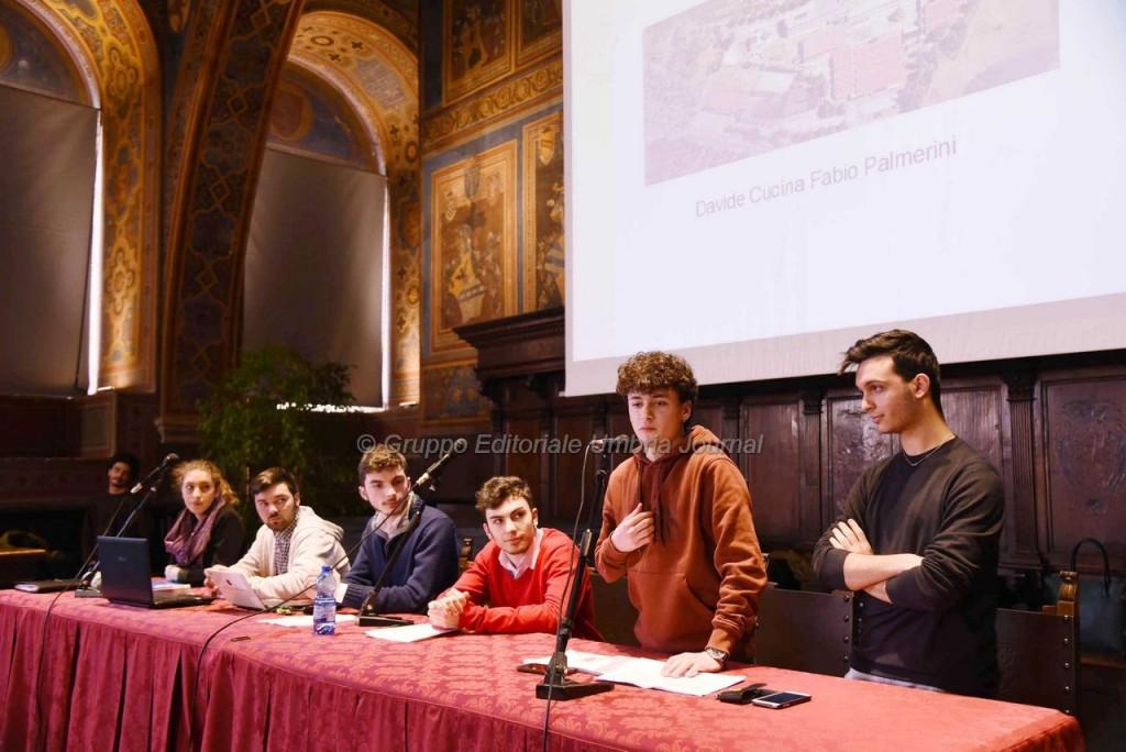 consulta-giovani (2)