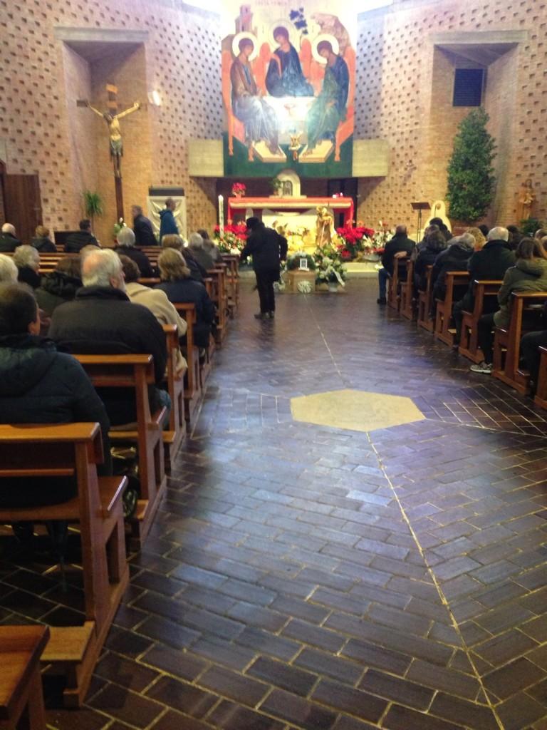 funerali-anna-maria-cenciarini (3)