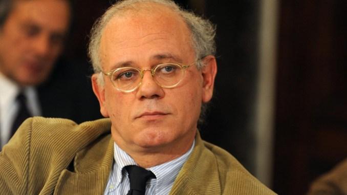 Il Perugia Calcio querela ex assessore Stefano Vinti