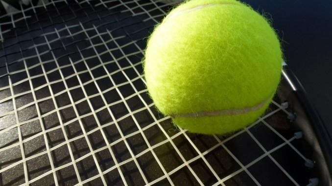 Tennis Targa Umbra, verso le fasi finali