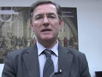 Arresti Umbria, Duca intercettato: «Facciamo cinque reati all'ora»