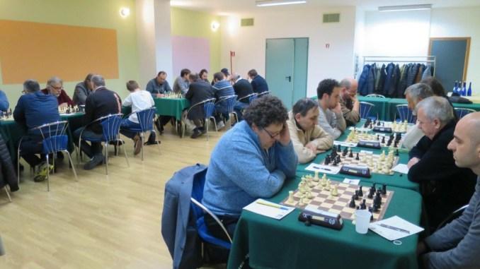 Cresce in Umbria la passione per gli scacchi, l'Arte Hotel ospiterà il IV torneo internazionale Città di Perugia