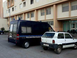 Si sente male al carcere di Capanne, muore detenuto di 50 anni