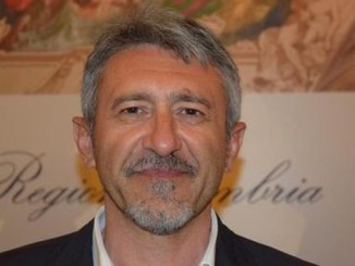 Lega Nord, Mancini, gli immigrati protestano per la mancata paghetta