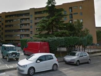 Traffico a Ferro di Cavallo Perugia, Mori, Pd, Comune intervenga
