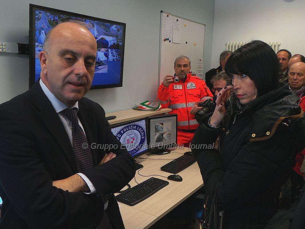 polizia-municipale-corciano (7)