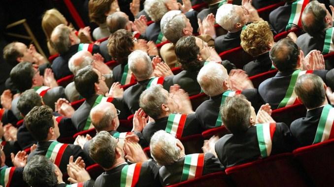Sindaci Partito Democratico Umbria preoccupati per tensioni nomine sanità