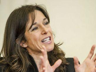 Perugina, Galgano (CI): si arrivi ad accordo al Mise poi innovazione prodotti e processi